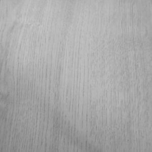 DoeHetZelf Outlet – Dronten-Falco sommer-eiche-hellgrau 3904