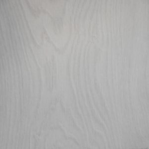 DoeHetZelf Outlet – Dronten-Gelasta Elegance White Oak 3035
