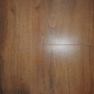 DoeHetZelf Outlet – Dronten-Helvertic floor exclucief licht eiken