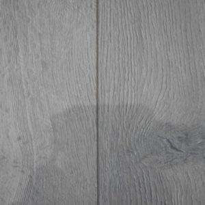 DoeHetZelf Outlet – Dronten-Helvetic floors exclufief wit eiken