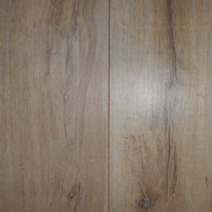 DoeHetZelf Outlet – Dronten-Home select lugano oak