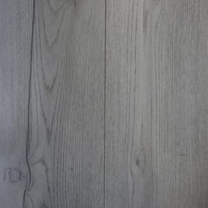 DoeHetZelf Outlet – Dronten-Laminaat Coyote Century Oak Grey 4175 V4