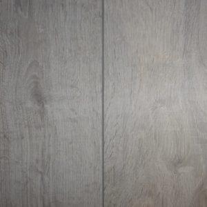 DoeHetZelf Outlet – Dronten-Life siver oak eiken 28122