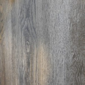 DoeHetZelf Outlet – Dronten-Mammoet Harbour Oak Grey 3572