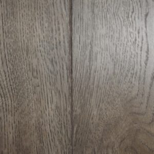 DoeHetZelf Outlet – Dronten-Power Floor grey eiken 921
