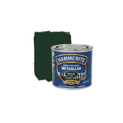 Hammerite Metaal Verf 250 ml | DoeHetZelf OUTLET Dronten