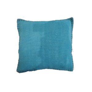 Hk-living-kussen-licht blauw