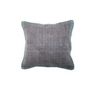 HK-Living-TAA1245-katoenen-gekleurd-kussen-grijs