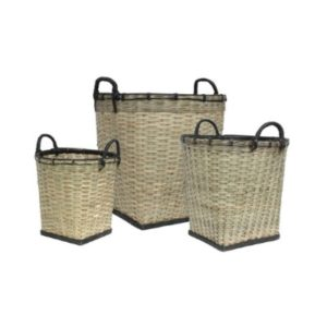 hk-living-manden-set-van-drie-bamboe-licht-groen-z AOA9077