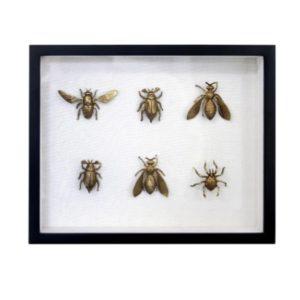 hk-living-messing-insectenlijstje-AWD8009