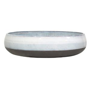 hk-living-keramische-schaal- CER0026
