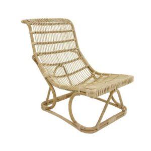 hk-living-rottan-fauteuil MZM4631