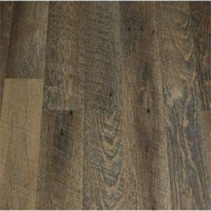 DoeHetZelf Outlet – Dronten-Flexxfloors Vinyl vloer click ClayFlexxfloors Vinyl vloer – Gerookt Eiken