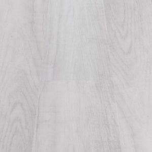 DoeHetZelf Outlet – Dronten-Flexxfloors Vinyl vloer De Luxe Ice