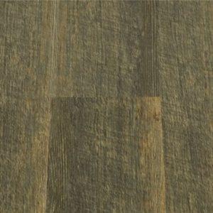 DoeHetZelf Outlet – Dronten-Flexxfloors Vinyl vloer click ClayFlexxfloors Vinyl vloer Pro Yukon