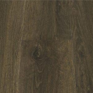 DoeHetZelf Outlet – Dronten-Flexxfloors Vinyl vloer click ClayFlexxfloors Vinyl vloer click Clay