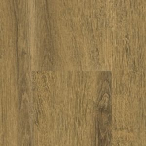 DoeHetZelf Outlet – Dronten-Flexxfloors Vinyl vloer click cliff SC