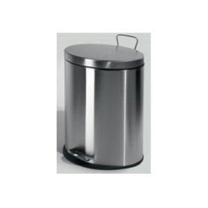 DoeHetZelf Outlet – Dronten-Pendaalemmer 20 liter RVS-ovaal