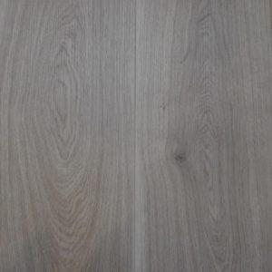 DoeHetZelf Outlet – Dronten-laminaat trendline crusoe oak 4291