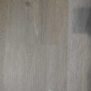 DoeHetZelf Outlet – Dronten-parador 8601 ivory oak