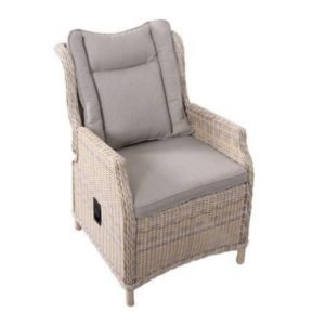 Osborne verstelbare fauteuil passion willow 00374GT