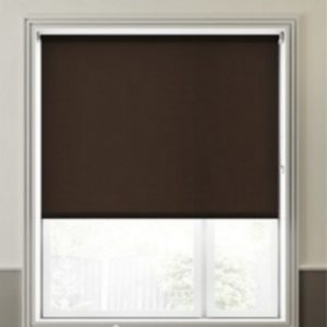 decasol-donker-bruin-5701