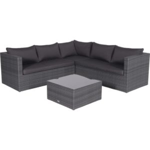 garden-impressions-montana-lounge-set-earl-grey-donker-antraciet-
