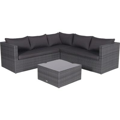 garden-impressions-montana-lounge-set-earl-grey-donker-antraciet-