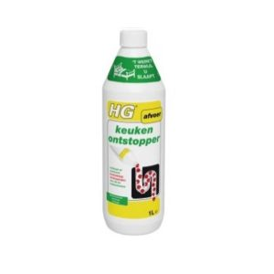 DoeHetZelf Outlet – Dronten-HG Keukenontstopper 1000 ml.