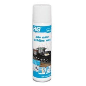HG-alle-nare-luchtjes-weg-neutraliseert-alle-luchtjes