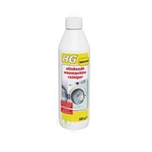 DoeHetZelf Outlet Dronten-HG Stinkende Wasmachine Reiniger