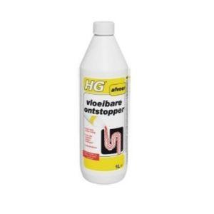 DoeHetZelf Outlet – Dronten-Hg-vloeibare-ontstopper-500-ml