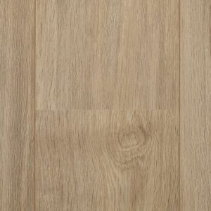 DoeHetZelf Outlet – Dronten-Laminaat-Hoomline 1061-light-oak