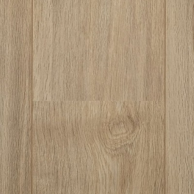 Laminaat Hoomline Living 1061 Light Oak V2 7 Mm
