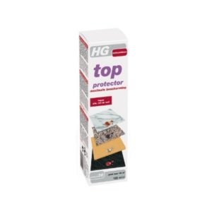 HG top protector.