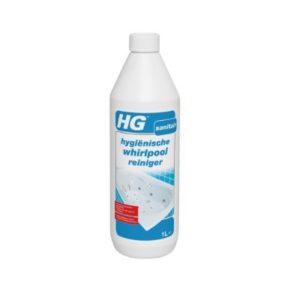 DoeHetZelf Outlet – Dronten-HG hygiënische whirlpool reiniger