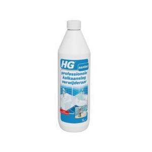 DoeHetZelf Outlet – Dronten-HG professionele kalkaanslag verwijderaar 1 liter