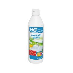 DoeHetZelf Outlet – Dronten-HG sanitairglans