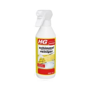 DoeHetZelf Outlet – Dronten-HG schimmelreiniger de effectieve schimmel en weerplekken reiniger