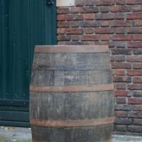 DoeHetZelf Outlet – Dronten-Whisky Vat.