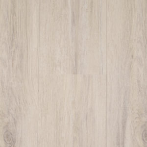 DoeHetZelf Outlet – Dronten-Laminaat Chalky Oak 1062 V2 7mm