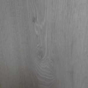 DoeHetZelf Outlet Dronten-PVC Click Laminaat 8604 Warm Brown Oak 9,4 mm dik